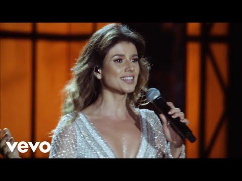 Paula Fernandes - Juntos (Ao Vivo Em Sete Lagoas, Brazil / 2019 / Origens) - UC1_7Qeu1LdDy5PTZ0vQE_sA