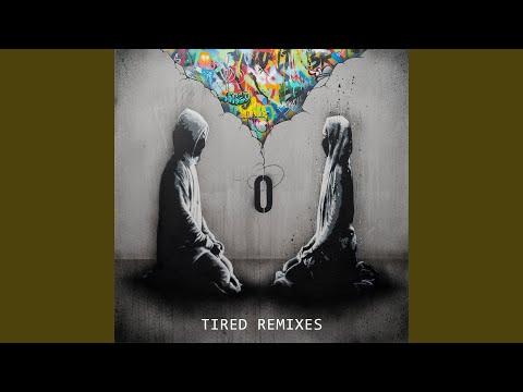 Tired (Lemarroy Remix) - UCaXJEi-wOOVe2eZZHzyz4mQ