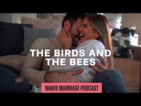 The Birds and The Bees  Dave and Ashley Willis