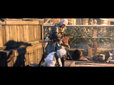 Assassin´s Creed 4 Black Flag Special Edition