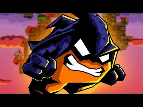 Fenix Rage Review - UCKy1dAqELo0zrOtPkf0eTMw