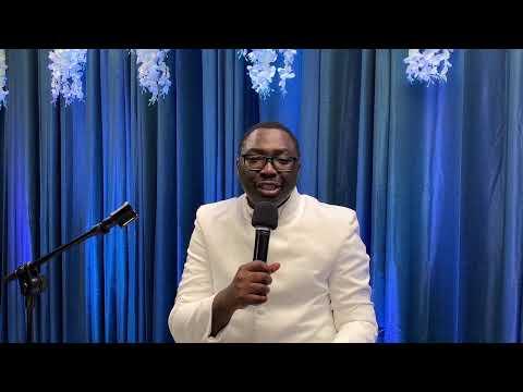 Prophetic Insight Jun 19th, 2021