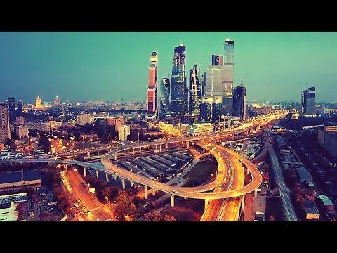 Best of Moscow Aerial FPV flights/ Полеты над Москвой / Part 1 - UCvZwXOK7gKih4tfocslKyLA