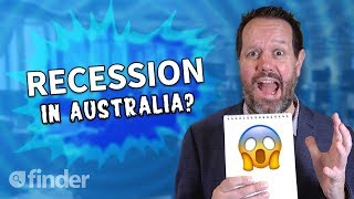 7 reasons why Australia is heading for recession in 2020