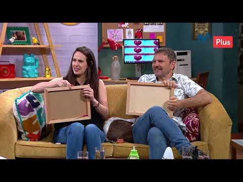 Sit Show - Emilia Drago y Diego Lombardi - Juego - UCKc2cPD5SO_Z2g5UfA_5HKg