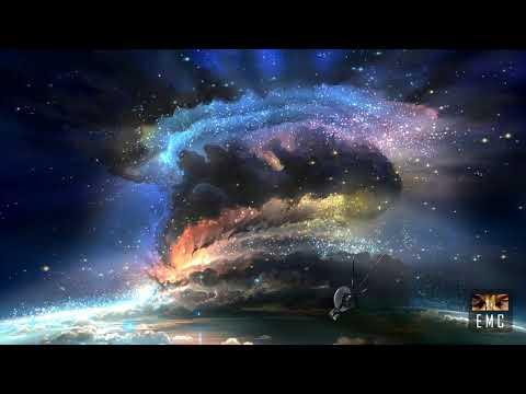 Atom Music Audio - The Galaxy | Epic Uplifting Adventurous Hybrid Orchestral - UCZMG7O604mXF1Ahqs-sABJA