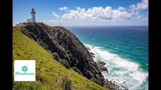 Byron Bay Travel Guide - An Australian Magical Experience
