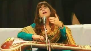 Gazal by shamim jaipuri  - vijhswarn , Ghazal