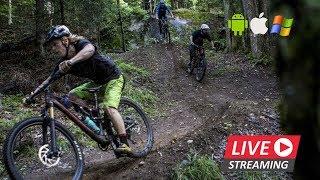 2019 Mountain Bike - Velo Alanya Stage Race (TUR) LIVE