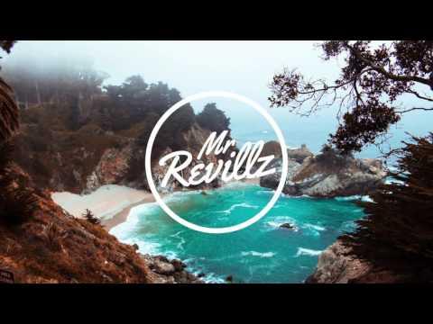 SRTW ft. Charity Children - Whispering Still (Little Rose Remix) - UCd3TI79UTgYvVEq5lTnJ4uQ