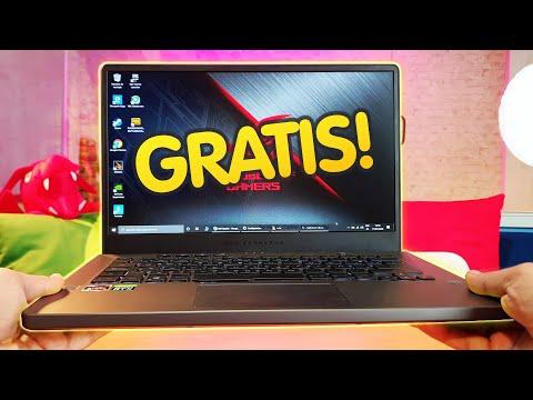 GAMING PC FREEEEE!!!!!!! Giveaway Image
