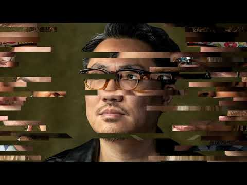 Makoto - Miles Ahead (feat. DJ Marky) - UCw49uOTAJjGUdoAeUcp7tOg