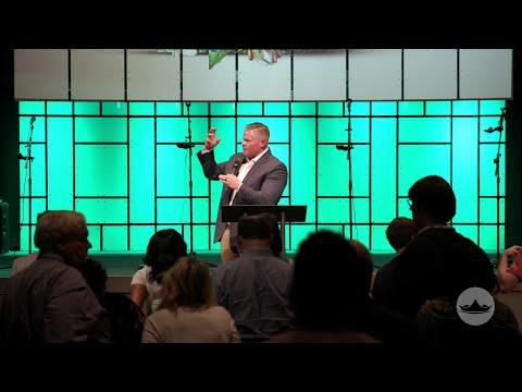 Resurrection, Restoration & Revival  Easter Sunday 4.4.21