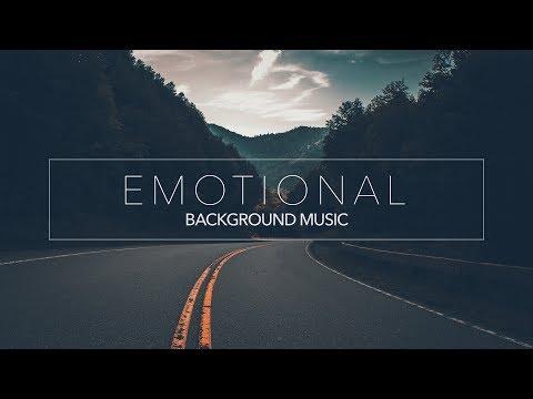 Emotional Cinematic Piano Background Music For Videos & Presentations - UC3XG9kGIXDbbpOjBK6c_7Cw