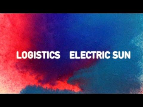 Logistics - Highway 1 - UCw49uOTAJjGUdoAeUcp7tOg