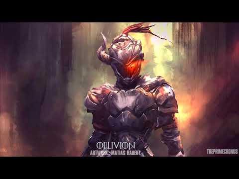 EPIC ORCHESTRAL MUSIC   'GOBLIN SLAYER' By Oliver Beyer - UC4L4Vac0HBJ8-f3LBFllMsg