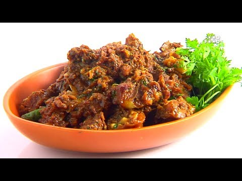 Mutton Bhatinda - Turban Tadka - UCthIcpK06l9bhi9ISgreocw