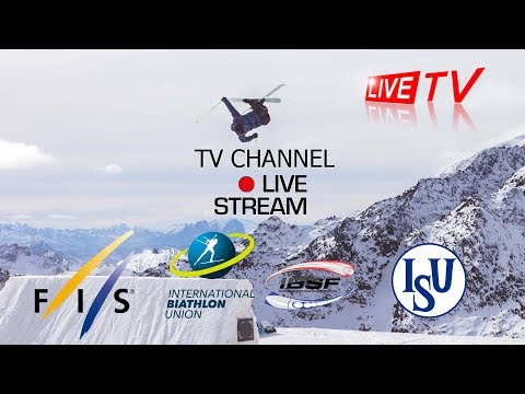 Live ? Athletics : Banskobystrická latka 2019 Banska Bystrica (SVK) 2019