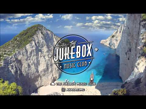 The Jukebox Music Club - Channels Videos | Racer lt