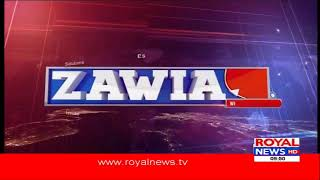 Royal News Live | Live Streaming | Headlines | Breaking News | News Updates