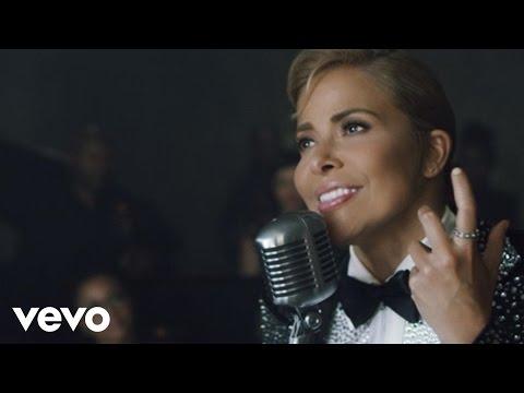 Gloria Trevi - Como Yo Te Amo - UCYNOJx1S_E9U0MpyTK6vPrg