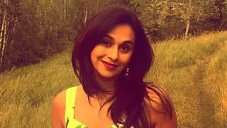 Jeena and Starving Mashup - lavrajtrish , Classical