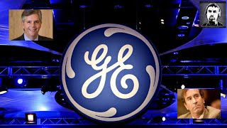 💡Is (GE) General Electric Stock Headed To Bankruptcy In 2019? 💡