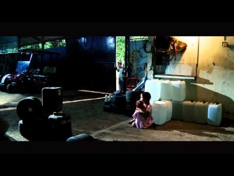 Seluruh Cinta (Feat. Cakra Khan) [OST. Elif Indonesia]