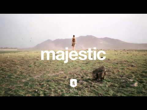The Drops - Atalante (20syl Remix) - majesticcasual