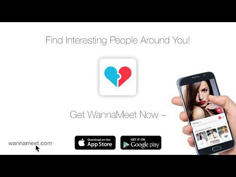 rencontres Apps apk sites de rencontres Dehradun