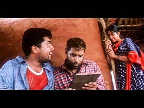 Tamil Songs | இளங்காத்து வீசுதே | Elangaathu Veesudhey | Ilaiyaraja Songs - UCWtAX-Wm9mH6KVq9mf-ixJA