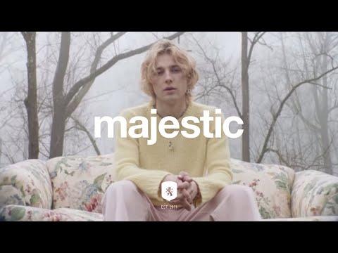 Instupendo – Cinderella - UCXIyz409s7bNWVcM-vjfdVA