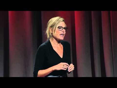 How to motivate yourself to change your behavior | Tali Sharot | TEDxCambridge - UCsT0YIqwnpJCM-mx7-gSA4Q