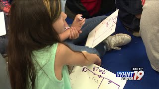 Grade Level Promotion Standards Changed in Limestone County Schools
