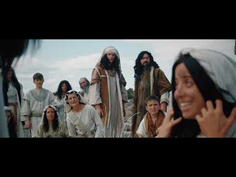 John the Baptist  Short Film