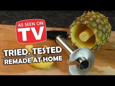 HouseholdHacker - Channels Videos   FpvRacer lt