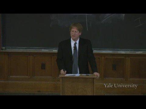 كورس مقدمة في علم النفس -5- (الاخلاق)