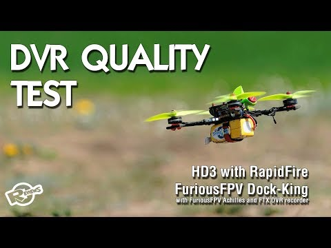 Video DVR quality from FXT and FuriousFPV GS and HD3 with RapidFire - UCv2D074JIyQEXdjK17SmREQ
