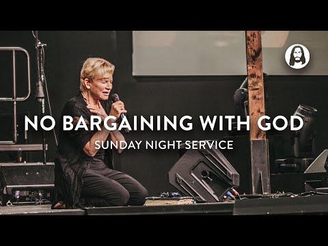 Sunday Night Service  September 19th, 2021