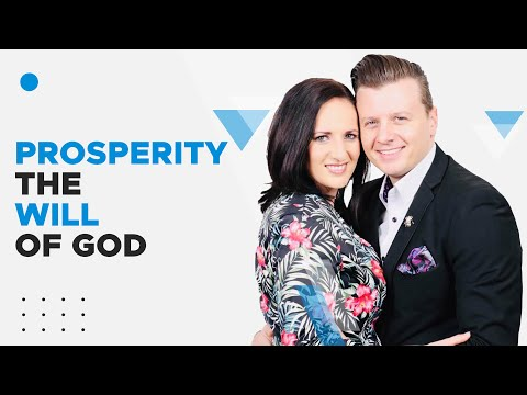 GLOBAL PROPHETIC MIRACLE CONFERENCE!!!!