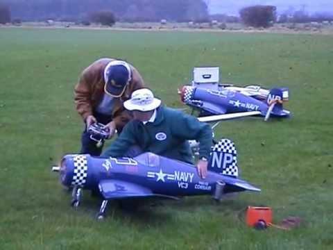 RC Corsair Crash - UCDU_Fjqvqu3v-CD4PgHk8ew