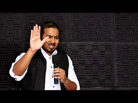EVANGELIST GABRIEL FERNANDES SHARES A WORD AND PRAYS FOR YOU TO ACTIVATE YOUR PROPHETIC CALLING