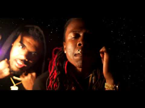 YoungBoy Never Broke Again - Solar Eclipse (Official Video) - UClW4jraMKz6Qj69lJf-tODA