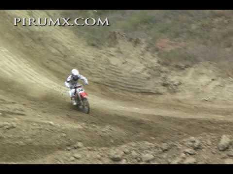 KEVIN WINDHAM VISITS PIRU MOTOCROSS PARK 4-15-09 - UC0dwD9OpGDXa3v7FNRMFiCA