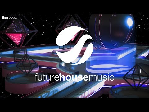 DJ Kuba & Neitan x David Puentez - Bad Habit - UCXvSeBDvzmPO05k-0RyB34w