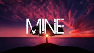 MINE (Official Lyrics Video) - anjulatachougule , Classical