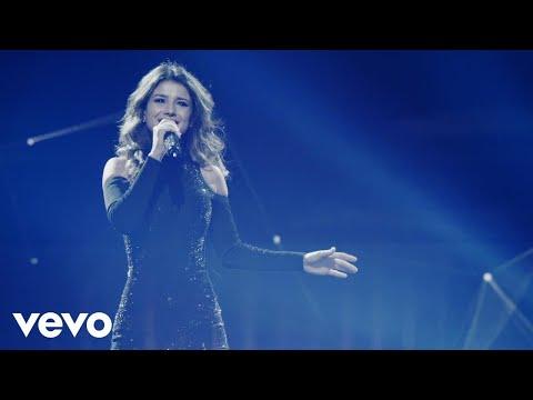 Paula Fernandes - Pronta Pra Você (Ao Vivo Em São Paulo / 2016) - UC1_7Qeu1LdDy5PTZ0vQE_sA