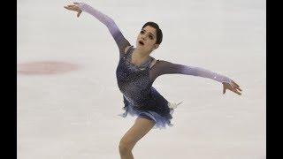 LIVE - Figure Skating Sofia Trophy - Sofia/BUL 2019