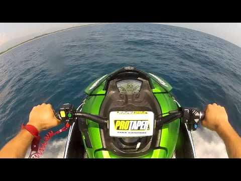 Jet ski/On board/300Ch - UCaxUxhQD3VP0VXAOiApkpdg