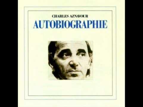 03) Charles aznavour - CA Passe - UCeoAsQazZgySbKF_vMLXcEQ